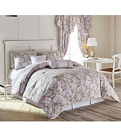 Croscill® Nellie Bedding Collection
