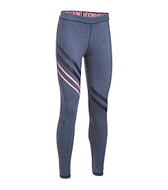 Under Armour® Engineered Leggings