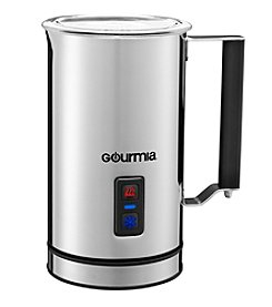 Gourmia Automatic Milk Frother