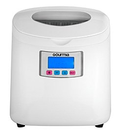 Gourmia Ice Now! 3-Quart Ice Machine Express