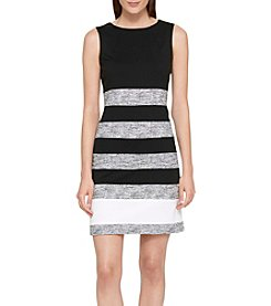 Tommy Hilfiger® Stripe Dress