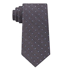 Tommy Hilfiger® Men's Dot Tie