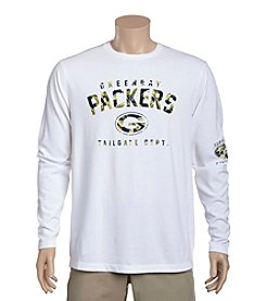 Tommy Bahama NFL® Green Bay Packers Palm Action Tee