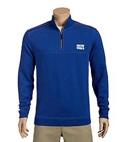 Tommy Bahama® NFL® Indianapolis Colts Men's Reversible Pullover