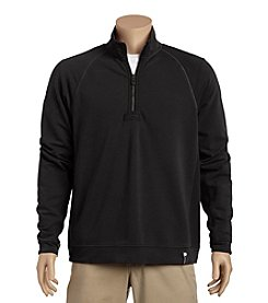 Tommy Bahama® Ben And Terry Coast Pullover