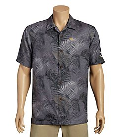 Tommy Bahama® NFL® Green Bay Packers Camp Shirt