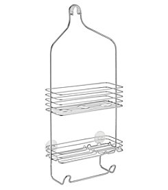InterDesign® Classico Shower Caddy
