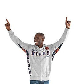 Hands High™ NFL® Chicago Bears Men's Long Sleeve Hoodie