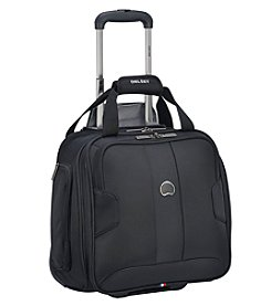 Delsey Sky Max 2-Wheel Underseater Luggage