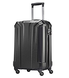 Samsonite® OPTO 20