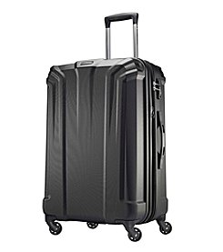 Samsonite® OPTO 25