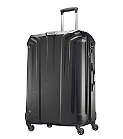 Samsonite® OPTO 29