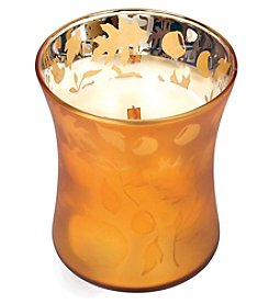 WoodWick 10-oz. Pumpkin Butter Candle