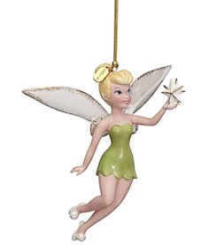 Lenox® Disney® 2017 Up And Away Tink Ornament
