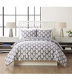 Vera Bradley® Shadow 3-pc. Comforter Set
