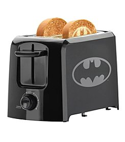 DC Comics® Batman™ Cool Touch Toaster