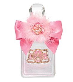 Juicy Couture® Viva La Juicy Glace Eau De Pafum Spray