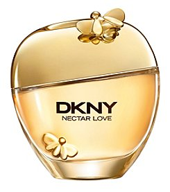 DKNY® Nectar Love Eau De Pafum Spray