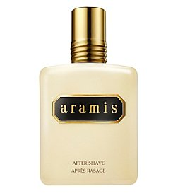 Aramis® Classic After Shave 6.7 oz.