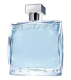 Azzaro® Chrome After Shave