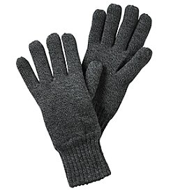 Heat Holders® Flat Knit Gloves
