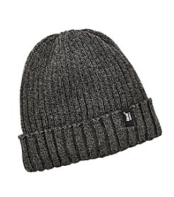 Heat Holders® Thermal Ribbed Cuffed Hat