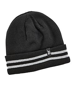 Heat Holders® Worx Thermal Cuff Hat