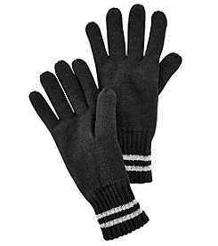 Heat Holders® Flat Knit Thermal Gloves
