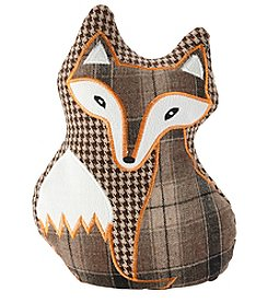 Elements Fox Door Stopper