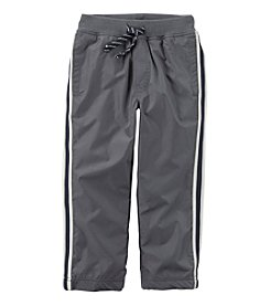 Carter's® Baby Boys' 12-24 Month Athletic Pants