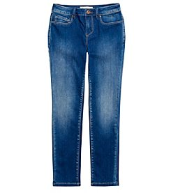 Jessica Simpson Girls' 7-16 Kiss Me Skinny Jeans