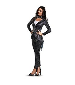 Disney® Jack Skellington Deluxe Costume