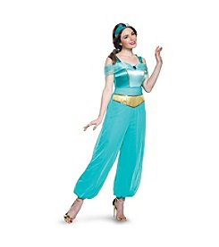 Disney® Princess Jasmine Deluxe Costume