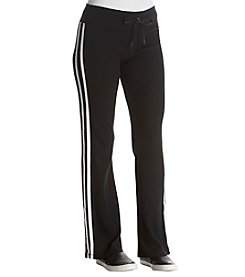 Calvin Klein Performance Track Pants