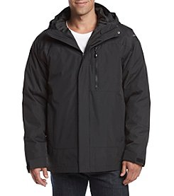 32 Degrees Men's Hydro Tech Systems Jacket