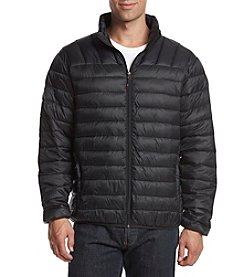 Hawke & Co. Men's The Empire Packable Down Jacket