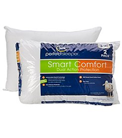 Serta® Smart Comfort 2-pk. of Pillows