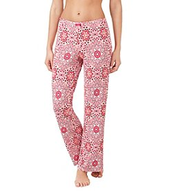 Ellen Tracy Pajama Pants