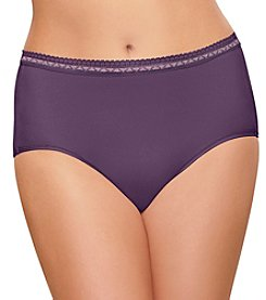 Wacoal Perfect Primer Brief Panty