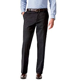 Dockers® Comfort Relaxed Fit Dress Pants