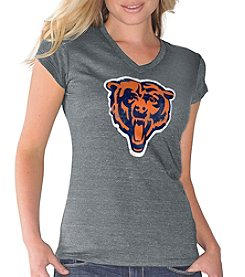 G III NFL® Chicago Bears Women's Alumni Tee