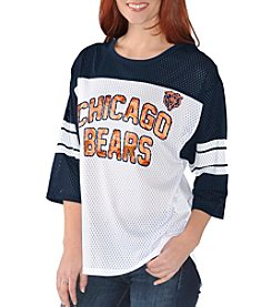 G III NFL® Chicago Bears Women's First Team Tee