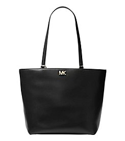 MICHAEL Michael Kors® Medium Tote