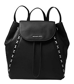 MICHAEL Michael Kors® Medium Backpack