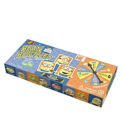 Jelly Belly® Beanboozled Minions Gift Box
