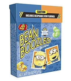 Jelly Belly®  1.6 Oz. Minions Beanboozled Box