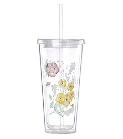 Lenox® Butterfly Meadow Tumbler