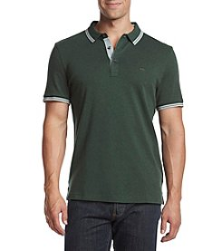 Michael Kors® Men's Logo Polo