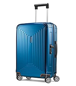 Samsonite® Neopulse 20