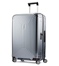 Samsonite® Neopulse 28